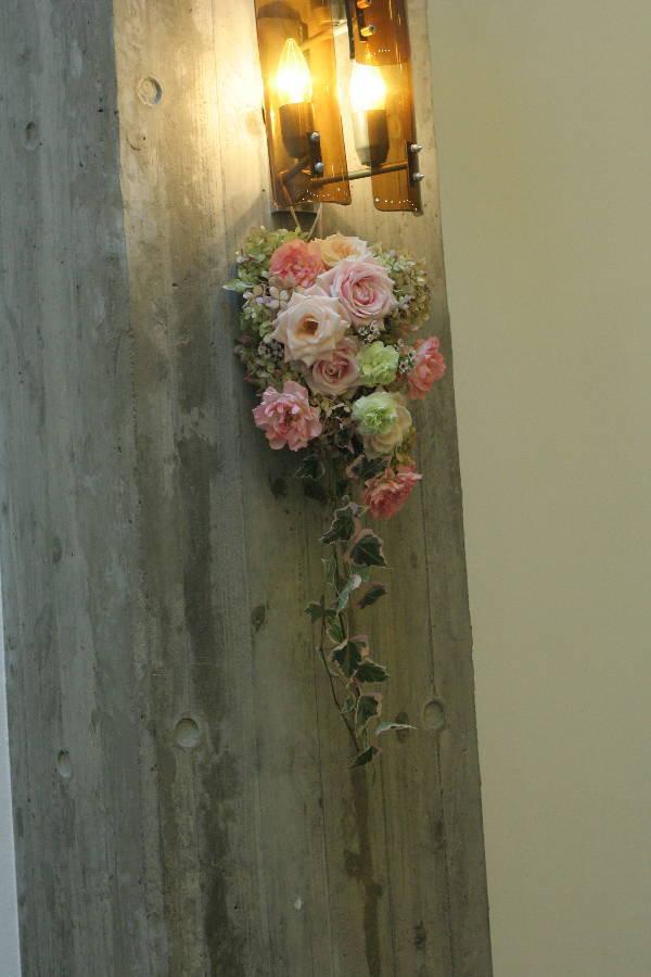台湾教会様へ_a0042928_1840786.jpg