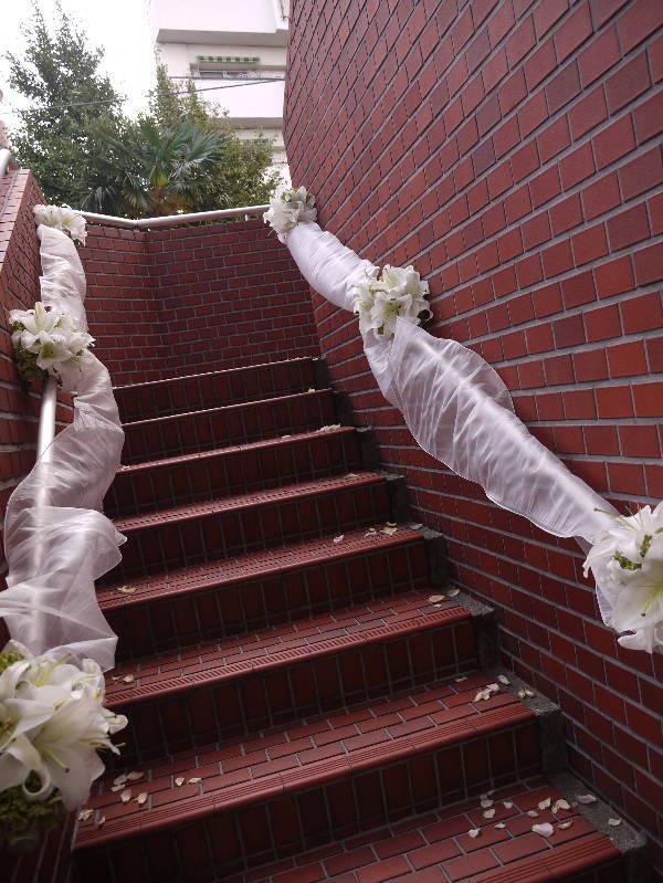 台湾教会様へ_a0042928_1841089.jpg