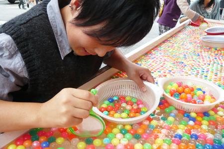 ■吉浦の「蟹祭り」へ行きました■_f0080530_13228100.jpg