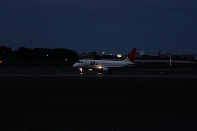 世界の飛行機!_b0160331_16493257.jpg
