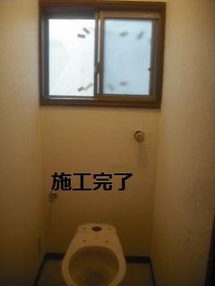 f0031037_21163650.jpg