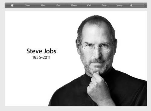 Steve Jobs/スティーブ・ジョブズ_c0112142_3332491.jpg