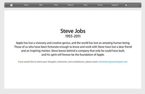Steve Jobs/スティーブ・ジョブズ_c0112142_3334281.jpg