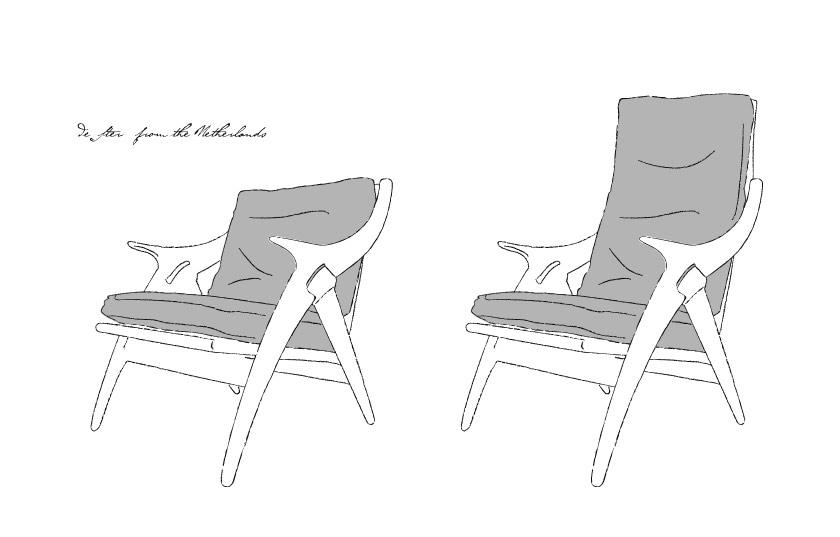 making cushion_d0096450_12454140.jpg