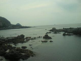 神津島_e0173350_20352319.jpg