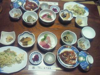 神津島_e0173350_20352365.jpg