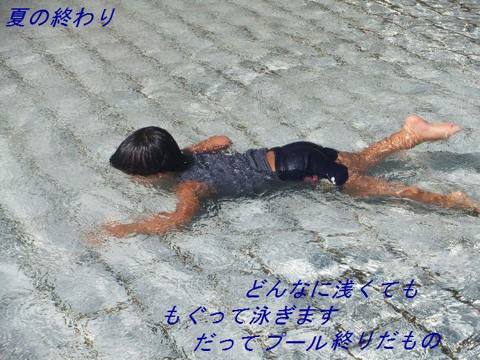 f0002750_20361570.jpg
