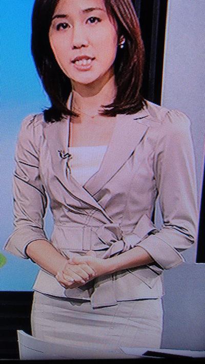 Dolls for Japanese men_c0157558_2059258.jpg