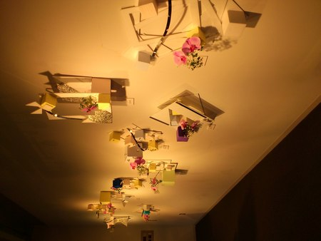 シルバーと花の展覧会より_b0106766_1711791.jpg