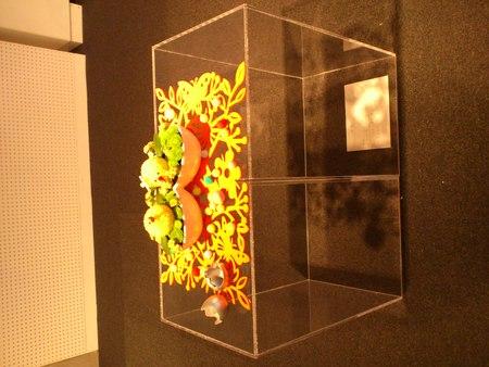 シルバーと花の展覧会より_b0106766_1744289.jpg