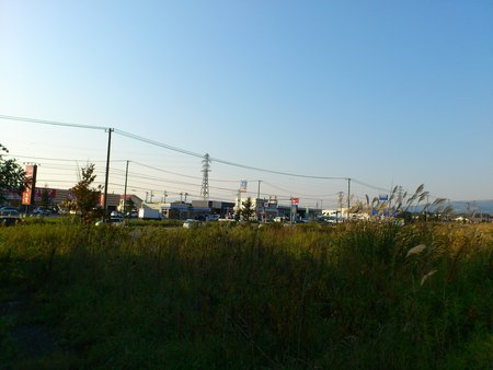 函館の風景写真_b0106766_2158326.jpg