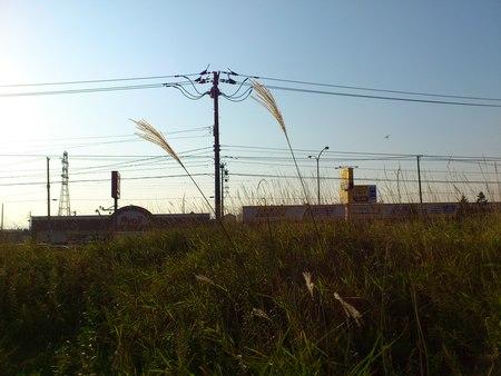 函館の風景写真_b0106766_21583368.jpg