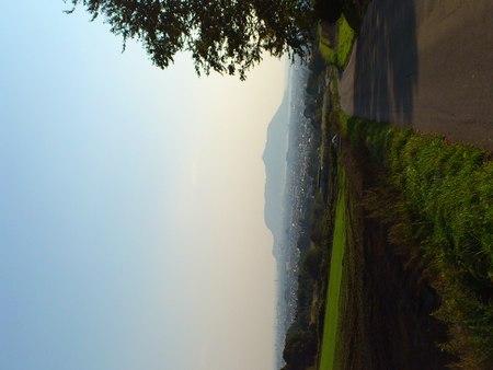 函館の風景写真です。_b0106766_2201667.jpg