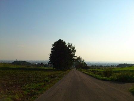 函館桔梗町の風景写真_b0106766_2251135.jpg