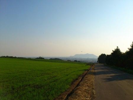 函館桔梗町の風景写真_b0106766_225129.jpg