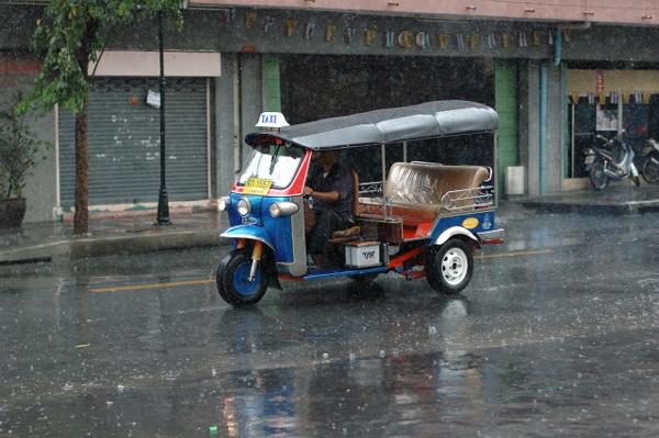 Go Tuktuk !! (13)_b0131470_2159897.jpg