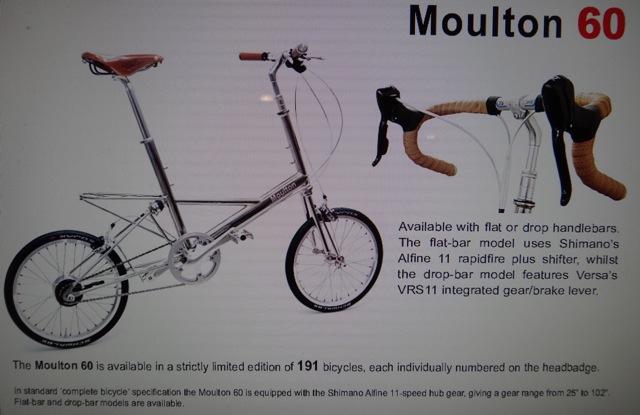 Moulton 60_b0195093_218571.jpg