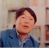 """谷口貴都先生を送る会""_e0178600_19525969.jpg"