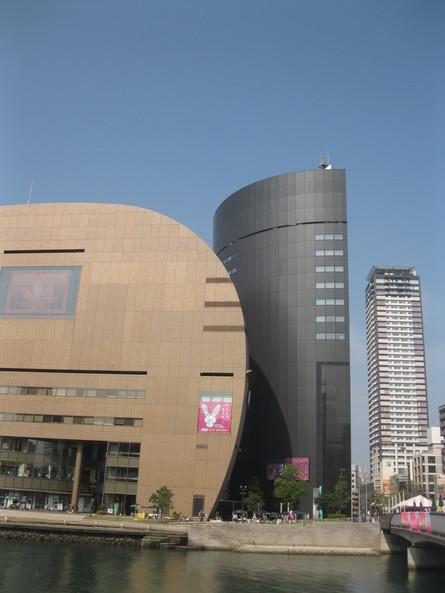 2011紫川アート市にて、_a0125419_23164445.jpg