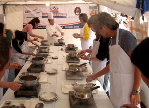 タイフェスティバル2011_d0156336_22501421.jpg