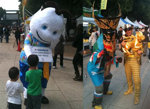 タイフェスティバル2011_d0156336_22504379.jpg