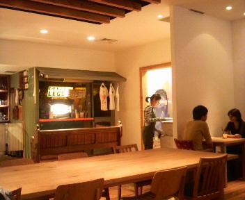 東京!!_b0133839_2039181.jpg