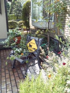 Garden!_a0229658_18512943.jpg