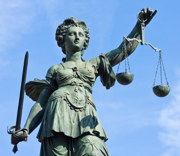 正義に関するつぶやき_f0134963_0204321.jpg