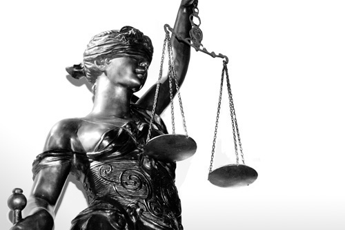 正義に関するつぶやき_f0134963_022456.jpg