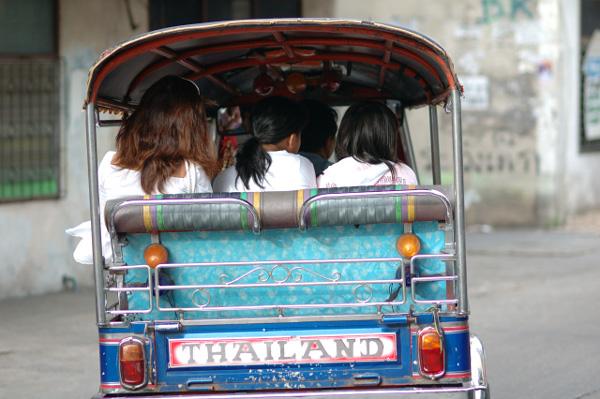 Go Tuktuk !! (14)_b0131470_19355667.jpg