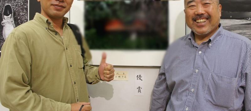 11年10月9日・茨城県芸術祭美術展覧会ギャラリートーク_c0129671_17582317.jpg