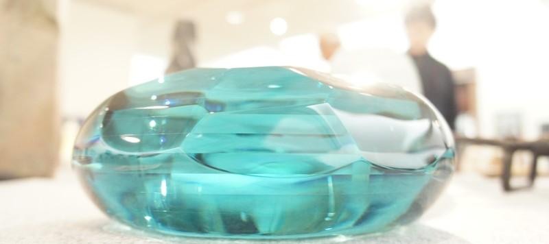 11年10月9日・茨城県芸術祭美術展覧会ギャラリートーク_c0129671_1758862.jpg