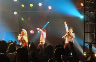 第17回「吾妻祭」_e0146373_532035.jpg