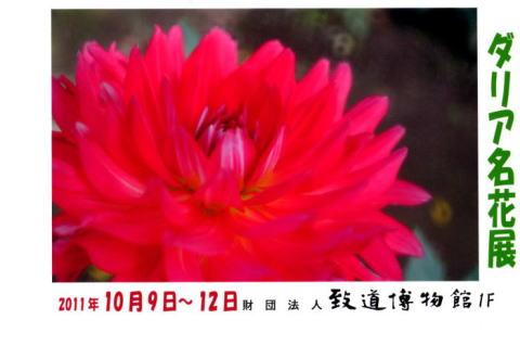 f0168873_14142051.jpg