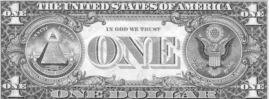 人類の貪欲をかきたて、地球を壊滅に導くユダヤ文明 太田龍_c0139575_19393648.jpg