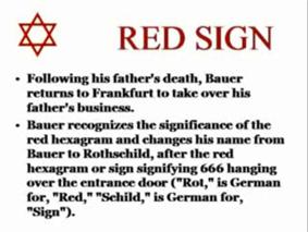 人類の貪欲をかきたて、地球を壊滅に導くユダヤ文明 太田龍_c0139575_20172732.jpg
