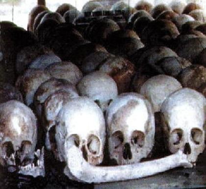 人類の貪欲をかきたて、地球を壊滅に導くユダヤ文明 太田龍_c0139575_2371238.jpg