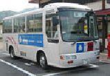 生活バス_e0128391_382052.jpg