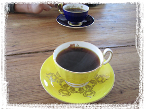 Coffee&Tea・A Normal Days(日常茶飯事)_b0194098_7383687.jpg