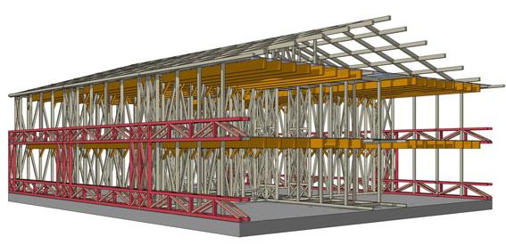 三連休は大型木造の構造を考える_e0054299_15125034.jpg