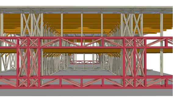 三連休は大型木造の構造を考える_e0054299_15131135.jpg