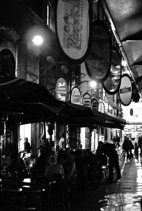 Melbourne at Late Night_c0127403_3363986.jpg