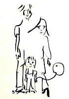 ジョン・レノンさん71回目のお誕生日記念でニューヨークに特別ギャラリー期間限定オープン!!!_b0007805_1013093.jpg