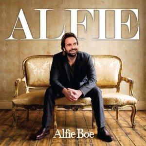 Interview with Alfie Boe Part 1  _f0215324_5591010.jpg