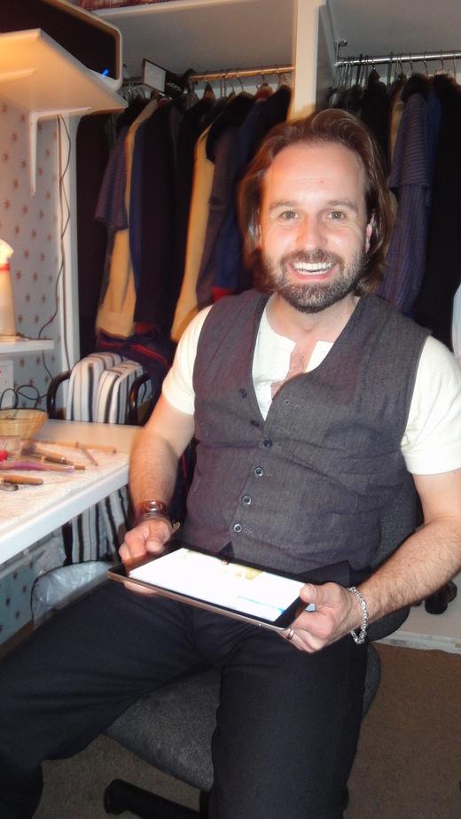 Interview with Alfie Boe Part 1  _f0215324_6115780.jpg