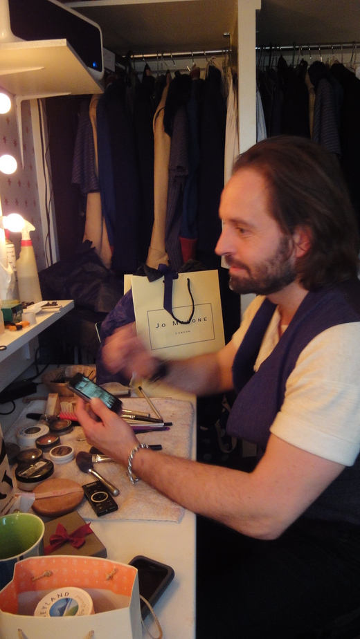 Interview with Alfie Boe Part 1  _f0215324_842511.jpg