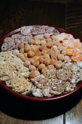 韓国の茶文化_b0199526_21354454.jpg
