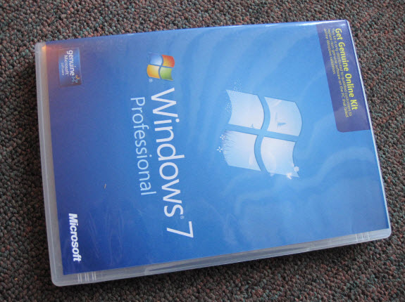 How to Get a Cheap Windows 7 or 8 License Now to
