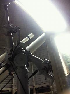 国立天文台と神代植物公園_e0085133_15145970.jpg
