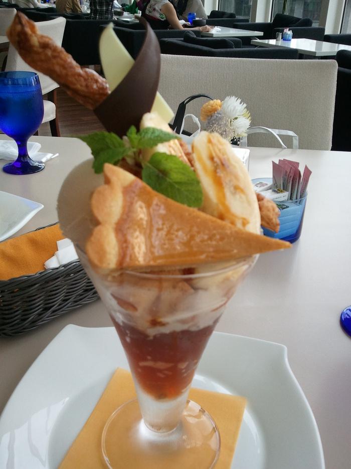 The Grand Cafe_e0232054_18233426.jpg